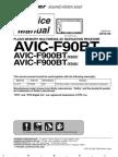 pioneer_avic-f90bt_xs_uc_f900bt_uc_au_service_manual_(crt4158)