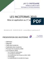 LES_INCOTERMS_2010_ENTREPRISES_Jay-CI_Partenaire_formation_import_export