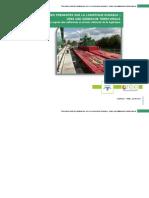 Comite 21 Oree Logistique Durable Resultats Enquete Vf en Ligne