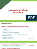 Chapitre I (Partie 1)