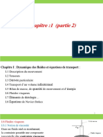 Chapitre I (Partie 2)