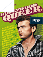 Hollywood Queer
