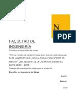 Modelo-revision Sistematica (1)