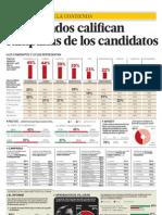 http---e.elcomercio.pe-66-impresa-pdf-2011-03-20-ECEN200311a08