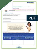 tutoria 09 de junio estudiantes -