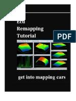 Vous-voulez-donc-vous-lancer-dans-la-cartographie-des-voitures