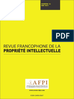 RFPI-N12-MAI2021