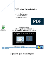 phet-contribution-5025-8802 (1)