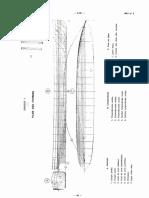 description navire