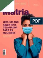 revista_matria_2021