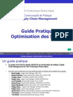 Guide Pratique Optimisation Des Stocks v1-0