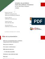 PresentationPSRP3