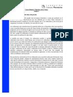 02 - Indicadores Del Clima Del Pasado