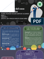 Palomino Medina Alexander - Cuestionario del caso clínico G02S2