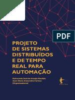 ProjetoDeSistemasDistribuídoseDeTempoRealParaAutomação-EDUFBA-2018