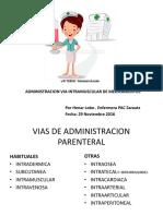 administracionparenteraldemedicamentos-copia-copia-copia-copia-161211171649
