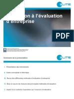 Présentation Evaluation DEntreprise_Elite (2)