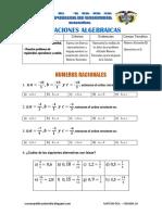 Matematic4 Sem10 Experiencia3 Actividad12 Numeros Racionales QA43 Ccesa007