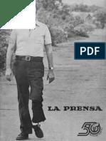 50_Aniversario_La_Prensa