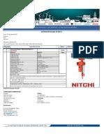 C66.2021.05-00514-NITCHI