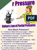 dalton-partial-pressure