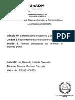 M18_U2_S5_MAMC