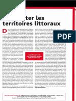 Dossier Littoral Revue Urbanisme 1