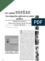 INVESTIGACION_APLICADA_EN_SALUD_PUBLICA