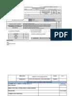 Pdfcoffee.com Evidencia 1 Ejercicio Practico Requisitos Comerciales 12 PDF Free (1)