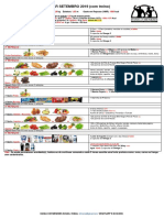 Plano alimentar1