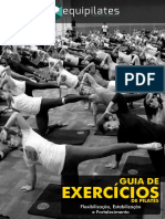 guia de exercicios_compressed