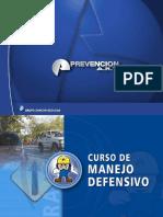 manejo_defensivo