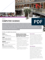 MSc_Computer_Science