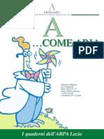 A_come_Aria_Web