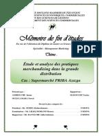 memoire(3)