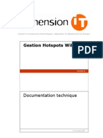 documentation_hotspot