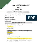 AUTOEVALUACIÓN UNIDAD 03 - Meza Acuña Sthefany Lucia (2)
