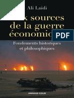 Aux-sources-de-la-guerre-économique-by-Laïdi_-Ali-_Laïdi_-Ali_-_z-lib.org_