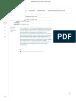 Examen Tercer Parcial Qmc 204_ Revisión Del Intento