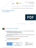 Bright Guide Candidat FR