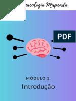 Amostra - Mapas Mentais Farmacologia Mapeada