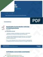 GPSF _ Medidas de Convivencia _ JUNIO-COMPLETO