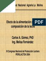efecto_alimentacion_composcion_leche_perulactea2004