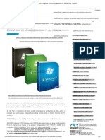 Reparar BOOT de Arranque Windows 7 - All Versions _ Aleben
