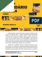 Manual Do Calendário Apícola Mca