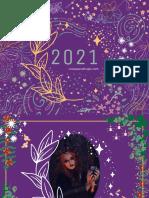 calendario magico 2021_cosasparabrujas