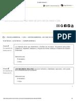 EXAMEN SEMANA 4_Diplomado_Grupo_59_Energias_Renovabes