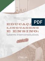 Faby&RG_Educação+Saberes+Vol2