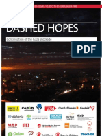 dashed-hopes-continuation-gaza-blockade-301110-en