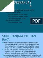 SURUHANJAYA